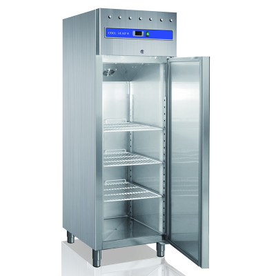 "Freezer cabinet ""Coolhead"" RN 640"