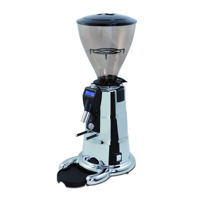 """Programmable conical coffee grinder """"Macap"""" M7KD"""