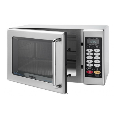 Professional microwave oven SAMSUNG CM-1069A