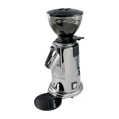 """Coffee grinder for shops """"Macap"""" MC4"""