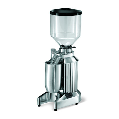 """Coffee grinder for coffee-shops """"Quamar""""T48 D"""