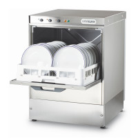 Glass & dish washing machines